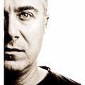 Dan Cantero (@dancantero) Avatar