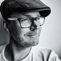 Jean-Nicolas Haasbroek (@jean-nicolas) Avatar