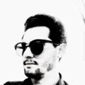 Zahid Javed (@zahidjaved) Avatar