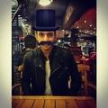Sinan Bayezid Akbulut (@sinanbayezid) Avatar
