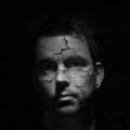 Mike Tessai (@dj_tessai) Avatar