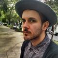 Miguel Franco (@miguefranco) Avatar