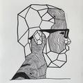 Carlo Pico (@carlopico) Avatar
