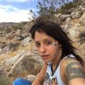 Bekah Fly (@bekahfly) Avatar