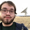 Brandon (@sciencebish) Avatar