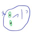 elic (@nihilistinzen) Avatar