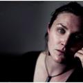 Ariane Craig-Smith (@arianecraigsmith) Avatar