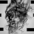 Camila Hamel (@camilahamel) Avatar