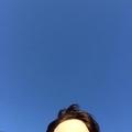 @despain Avatar