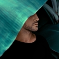 Silver Sova (@silversova) Avatar