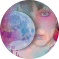 Dianna Fontes .Artist .Astrologer .Advocate (@dianna) Avatar