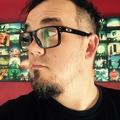 Daniel Azulai Bittencourt (@danielazulai) Avatar