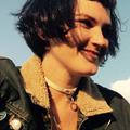 Lilly (@glenncoco) Avatar