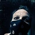 Jeremy J Hawkes (@jjhawk) Avatar