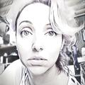 Angie Atkinson (@angiemakesmusic) Avatar
