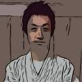 Yasuhiro Nishioka (@nishioka) Avatar