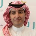 Fouad Alfarhan (@alfarhan) Avatar
