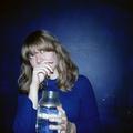 Mattie Hamilton (@ellomattie) Avatar