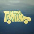 Trafik (@traffik) Avatar