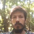 Lucas Lutti (@lucas_lutti) Avatar