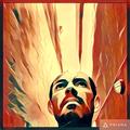 Kiran Gorki (@quanticmove) Avatar