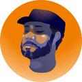 Rodrigo Rivera (@rolancho) Avatar