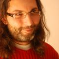 Mohamed Abou Salem (@abousalem) Avatar