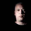 Pierre Gauthier (@pierre-gauthier) Avatar