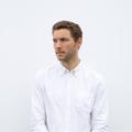 Matt Thompson (@matteveryday) Avatar