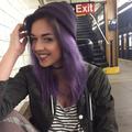 Sydney Ligouri (@_sydney) Avatar