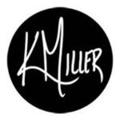 Karley Miller (@karleymiller) Avatar
