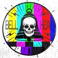 BELLHEAD (@bellhead) Avatar
