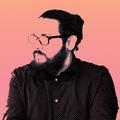 Mario Romero (@marioromero) Avatar
