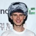 Danil Kozyatnikov (@danilka) Avatar