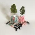 Forest Dwellers (@doubleparlour) Avatar