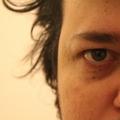 Alastair Clark (@alastairclark) Avatar