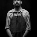 Travis Weige (@travisweige) Avatar