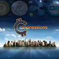 Coinpressions Review (@coinpressions) Avatar