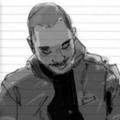 Everett Downing (@edowning) Avatar