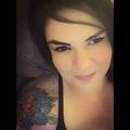 Katrina Gray (@kageyb) Avatar