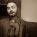 Chad Kirby (@chadwickkirby) Avatar