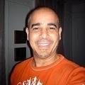 Raoul (@jraoul) Avatar