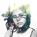 Tajé Ák-a Mi (@maj3sstic) Avatar