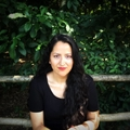 Vicki Vasquez (@vickivasquez) Avatar
