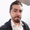 Pedro Marins (@pedromarins) Avatar