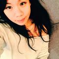 Andrea  (@qingwenshi) Avatar