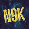 N9K (@natch9000) Avatar