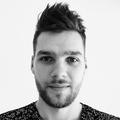 Artur Grigor (@arturgrigor) Avatar