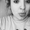 Valeria Gascón-Grajales (@valerush) Avatar