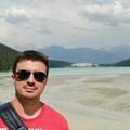 Victor Lopes (@vlopes) Avatar